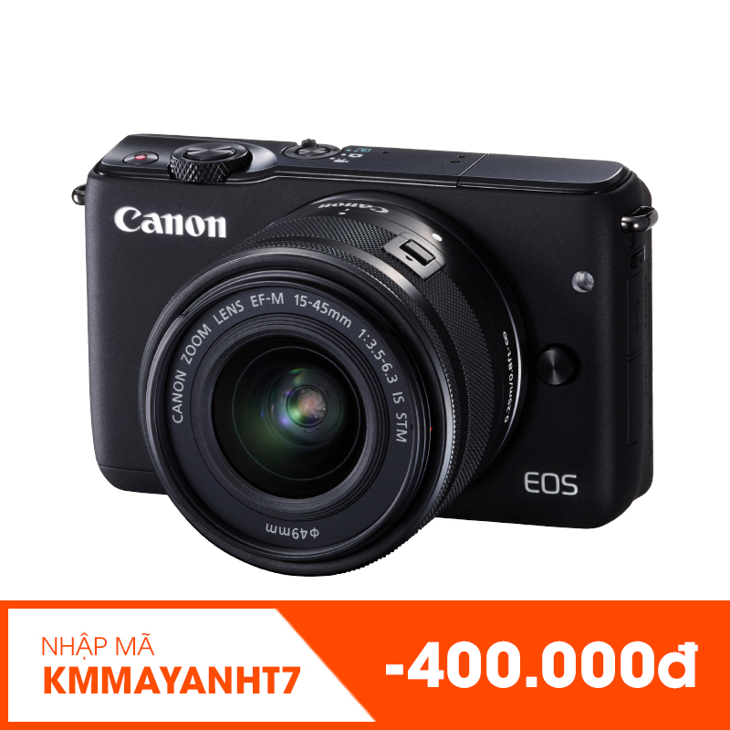 may-anh-canon-eos-m10-kit-efm1545-den