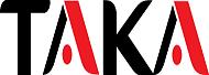 Trung tâm bảo hành taka
