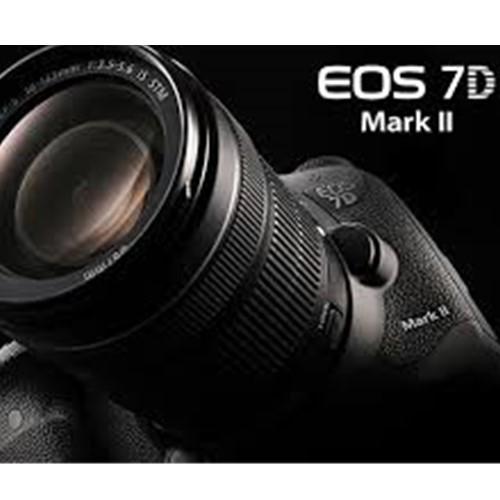 Nikon D810 dẫn đầu danh sách máy ảnh tốt nhất 2015