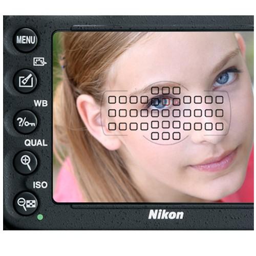 Những lỗi cần tránh khi thiết lập chế độ chụp chân dung