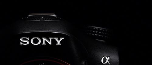 Sony A99II lại hoãn chuyến tàu