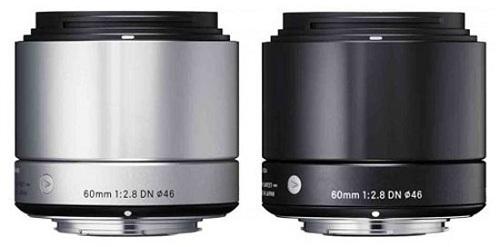 Lựa chọn Prime lens hay zoom lens?