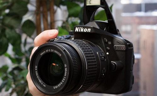 Những chú ý khi mua máy ảnh để chụp vào ban đêm