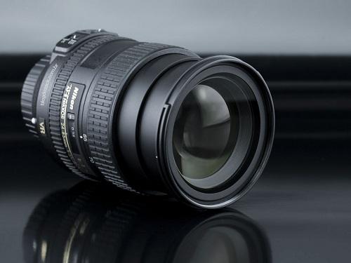 Top 3 ống kính full-frame lý tưởng nhất để chụp du lịch