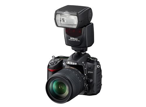 Những phụ kiện không thể thiếu dành cho máy ảnh DSLR