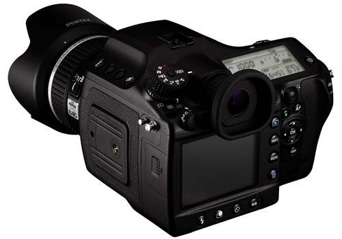 Top 10 mẫu máy ảnh đắt nhất thế giới hiện nay