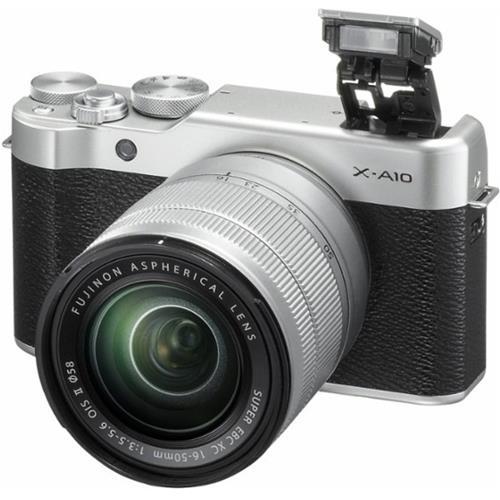Những lựa chọn máy ảnh chuyên nghiệp tốt với tầm giá 10 triệu