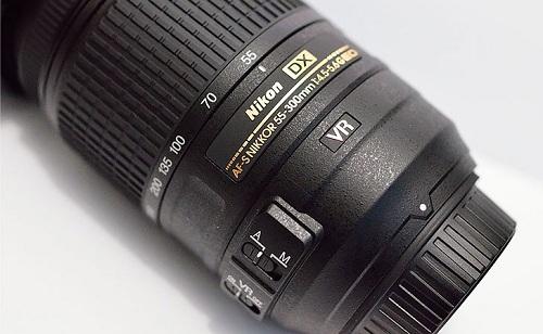 4 lựa chọn ống kính mà nhiếp ảnh gia nghiệp dư nào cũng cần có