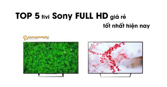 he-lo-4-mau-tivi-sony-full-hd-gia-re-tot-nhat-hien-nay-1