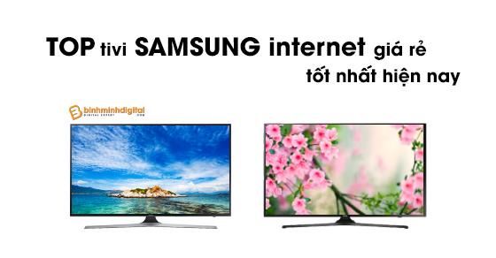 nhung-mau-tivi-samsung-internet-gia-re-dang-sam-nhat-1