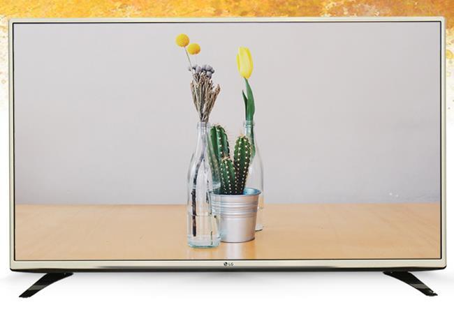 Top tivi Full HD giá rẻ tốt nhất hiện nay