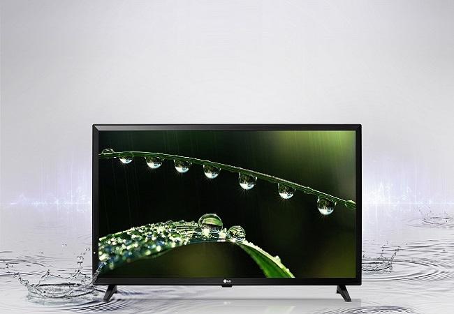 5-mau-tivi-lg-internet-gia-re-nhat-dinh-phai-sam-6