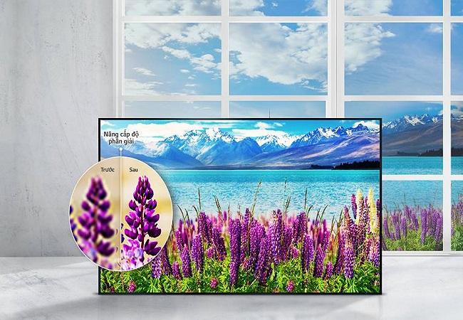 5-mau-tivi-lg-internet-gia-re-nhat-dinh-phai-sam-2