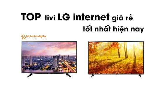 5-mau-tivi-lg-internet-gia-re-nhat-dinh-phai-sam-1