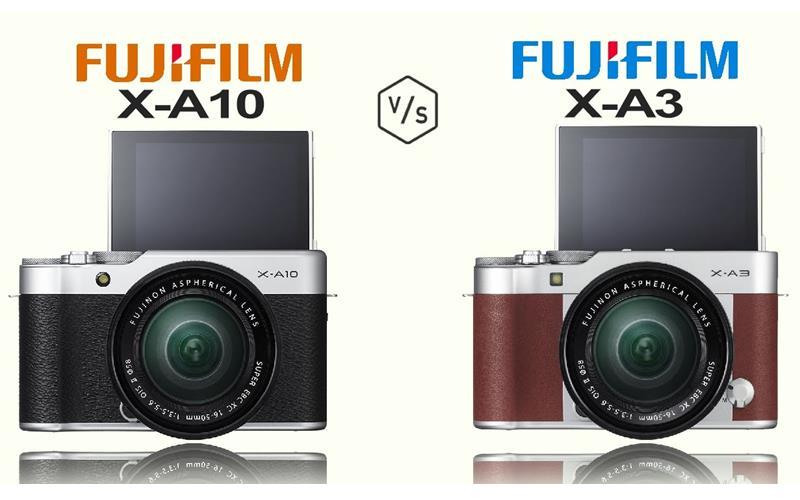 so-sanh-may-anh-fujifilm-x-a10-vs-x-a3