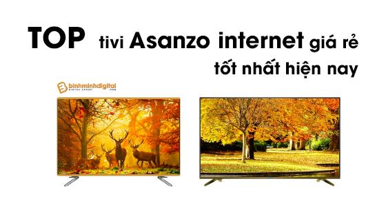 diem-danh-nhung-mau-tivi-asanzo-internet-gia-re-tot-nhat-1