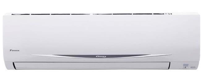 Top máy lạnh Daikin giá rẻ tốt nhất cho hè 2017