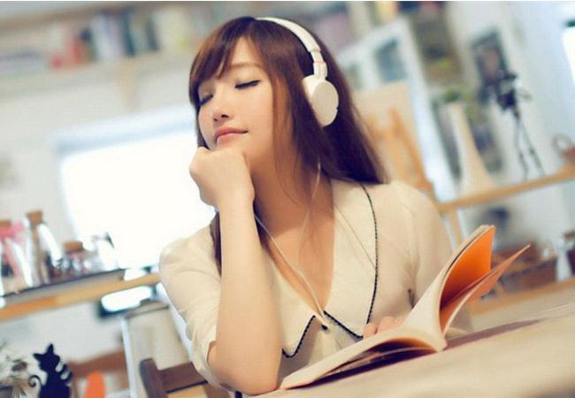 7 mẹo để tai nghe cho âm thanh tốt hơn