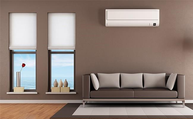 Cách tính công suất máy lạnh phù hợp với diện tích