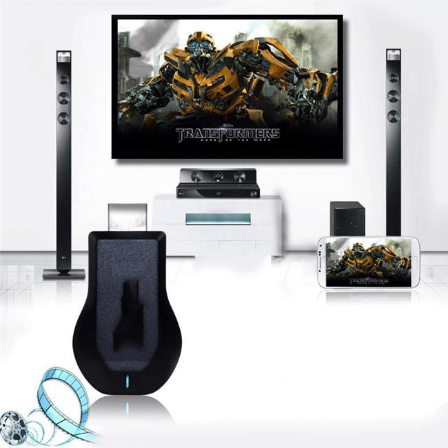 Bạn đã biết cách dùng cổng USB trên tivi chưa?
