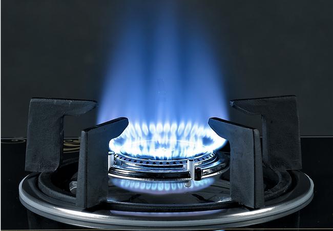 Những điều chưa biết về khí gas