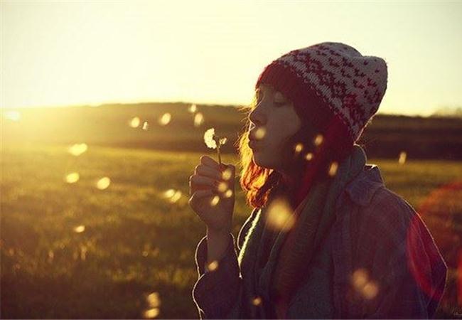 Ánh sáng: linh hồn của nhiếp ảnh