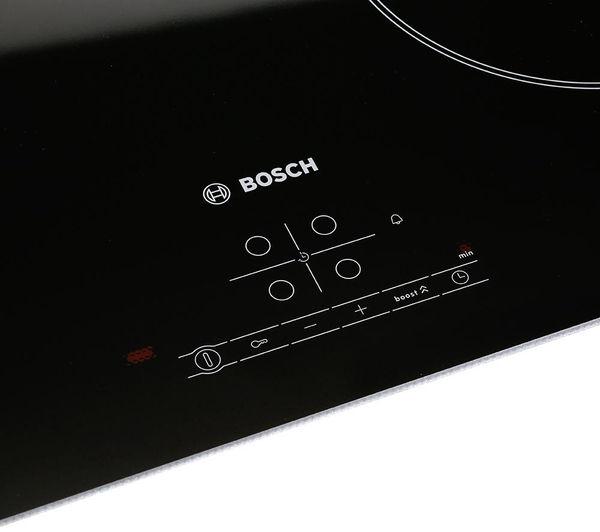 Công nghệ nào của bếp điện từ giúp bạn tiết kiệm chi phí?