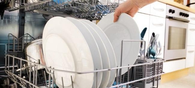 Có máy rửa bát FAGOR là chiếm ngay những công nghệ siêu tiết kiệm