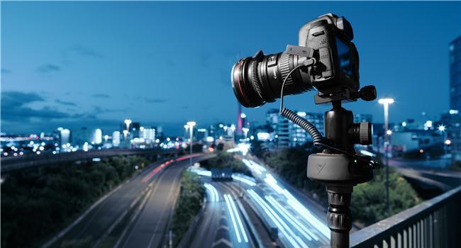 Cùng tìm hiểu kỹ thuật chụp Time- lapse
