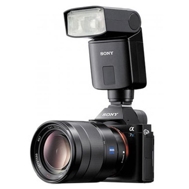 Những phụ kiện thích hợp nhất cho máy ảnh Sony A9