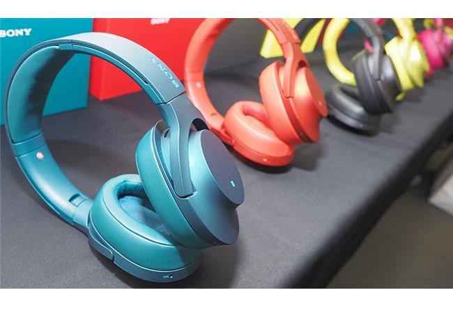 Những lý do khiến tai nghe chống ồn trở thành xu hướng mới