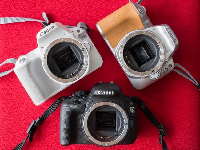 Dieu-gi-dang-tao-nen-do-hot-cua-tan-binh-Canon-EOS-200D7.jpg