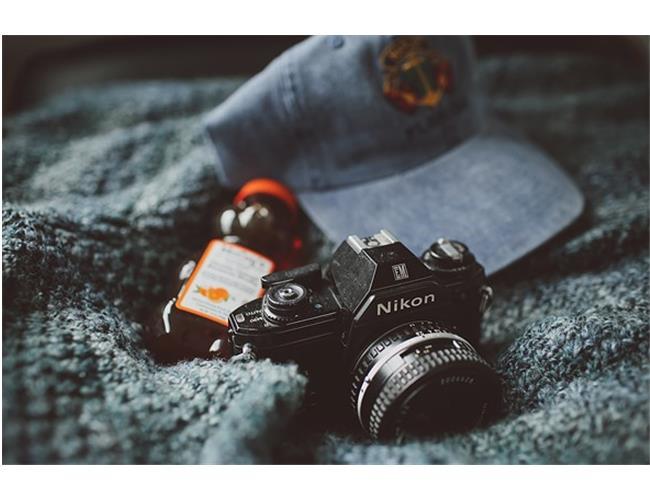 Nikon chính thức xác nhận sẽ ra mắt máy ảnh Mirrorless có thể cạnh tranh DSLR