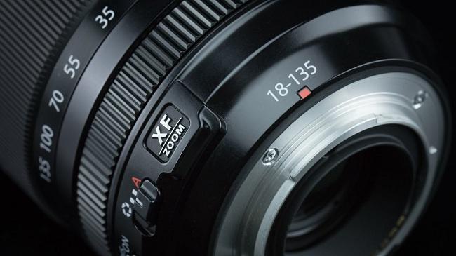 Phụ kiện lý tưởng dành cho Fujifilm X-T20