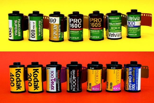 Cau-chuyen-buon-c%E1%BB%A7a-Kodak-va-su-vuon-len-cua-Fujifilm0.jpg