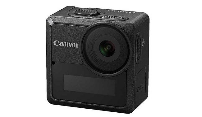 Canon-gioi-thieu-may-anh-%20Modular-MM100-WS-da-chuc-nang-Binhminhdigital.jpg