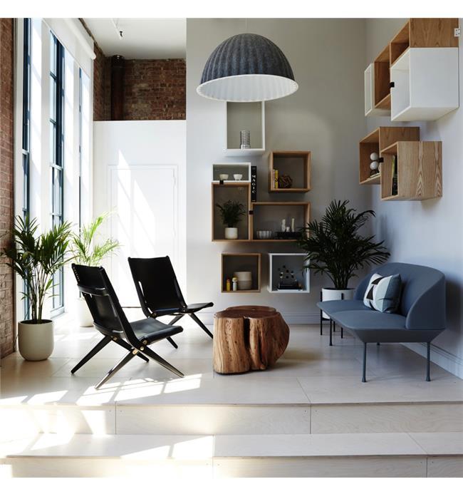 Những lưu ý cần thiết để trở thành chuyên gia chụp ảnh kiến trúc nội thất