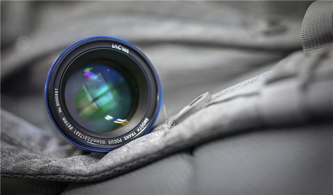 Hiệu ứng STF có ảnh hưởng gì đến chất lượng hình ảnh?