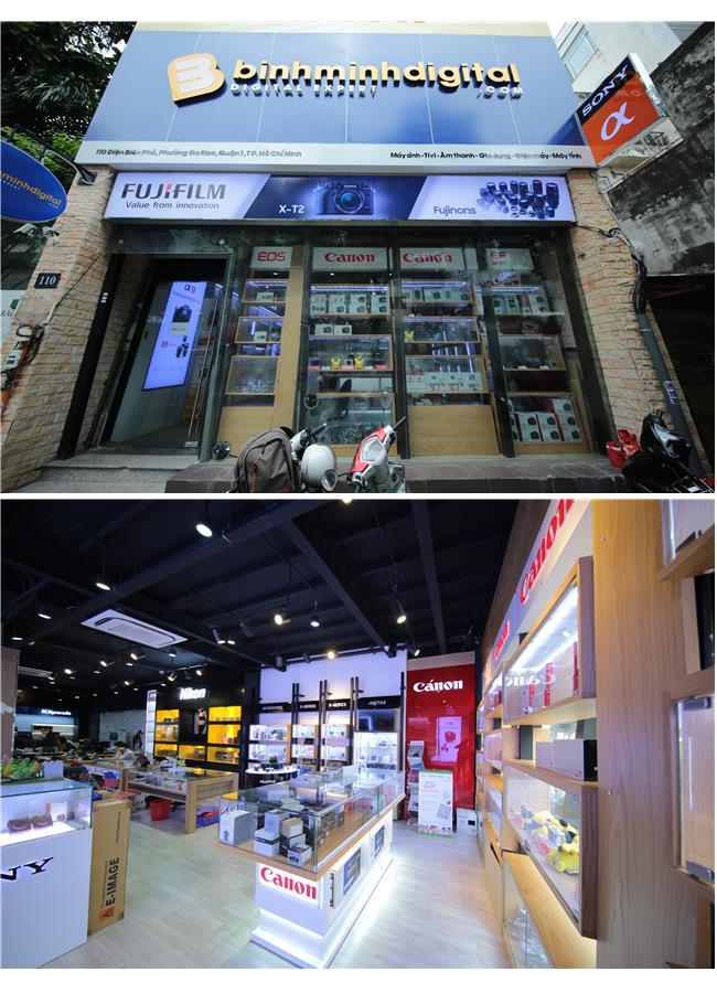LG Display đầu tư hơn 1 tỷ USD vào Việt Nam