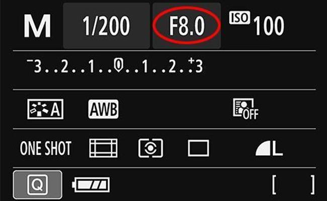 Cách sử dụng flash ban ngày để đạt hiệu quả cao nhất