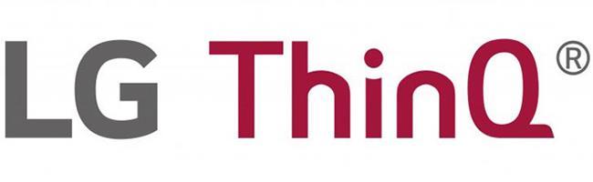 """LG công bố thương hiệu Smart TiviThinQ đời mới cho nền tảng """"Internet of Things"""""""