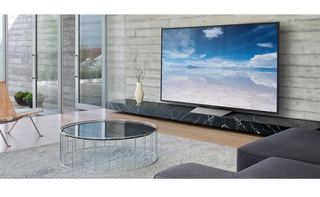 4 tiêu chí quan trọng khi bạn muốn mua tivi cho dịp Tết này