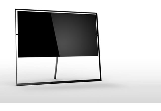 CES 2018: Samsung ra mắt hai chiếc tivi QLED ấn tượng với một chiếc 8K có AI và một chiếc 4K có kích thước khổng lồ.