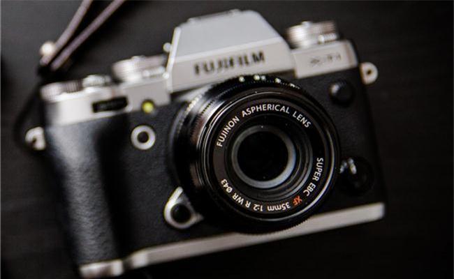 Sự thật về ống kính tiêu cự 35mm