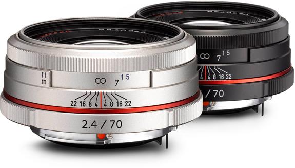 Những mô hình ống kính PanCake nào cho sự lựa chọn của bạn