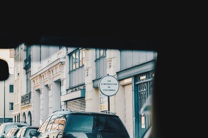 Chủ đề thú vị để chụp ảnh trên đường phố