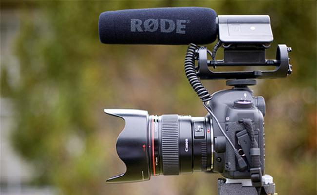 Tốc độ màn trập khi quay phim sẽ như thế nào?