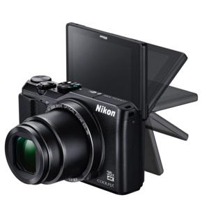 Top máy ảnh nikon giá rẻ tốt nhất năm 2018