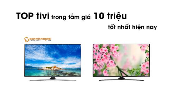6-mau-tivi-trong-tam-gia-10-trieu-tot-nhat-2018-1