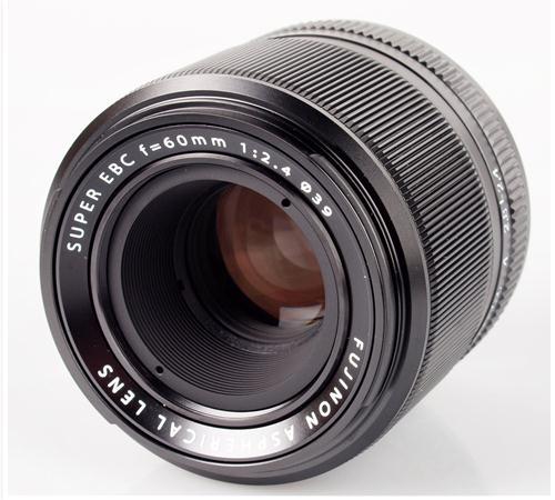 Top ống kính fujifilm giá rẻ tốt nhất 2018